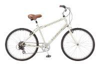 Велосипед Schwinn Sierra 7 (2010)