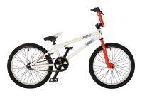 Велосипед AGang Pimp 1.0 (2010)