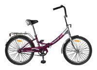 Велосипед Top Gear Compact 50 (ВМЗС2476)