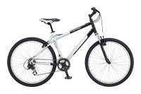 Велосипед Schwinn Frontier (2009)