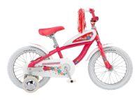 Велосипед Schwinn Lil Stardust Pack N Pedal (2009)