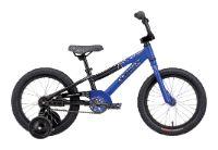 Велосипед Specialized Hotrock 16 (2009)