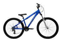Велосипед Stark Shooter 1 (2009)