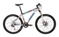 Велосипед TREK 6300 WSD Euro (2010)