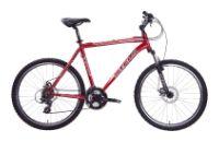 Велосипед STELS Navigator 710 Disc (2010)