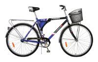 Велосипед NOVATRACK Х17981