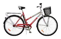 Велосипед NOVATRACK Х17982