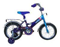 Велосипед Mustang 42361 GW14P