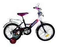 Велосипед Mustang 42374 GW16P