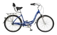 Велосипед STELS Navigator 290 (2010)
