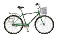 Велосипед STELS Navigator 380 (2010)
