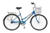 Велосипед STELS Navigator 380 Lady (2010)