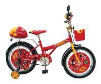 Велосипед Navigator Смешарики (BH1868)