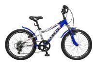 Велосипед STELS Pilot 230 (2010)