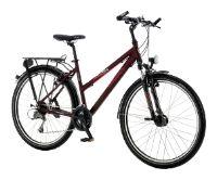 Велосипед UNIVEGA Geo XC Lady (2009)