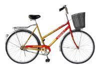 Велосипед Top Gear Park 50 (ВМЗ28006)