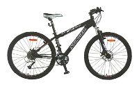 Велосипед Stinger Х27389 Action Pro 3.0
