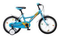 Велосипед WHEELER Junior 160 Nemo (2009)