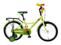 Велосипед WHEELER Junior 180 Nemo (2009)