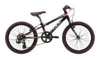 Велосипед Felt Q20-R (2010)
