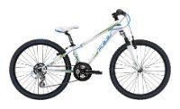 Велосипед Felt Q24 (2010)