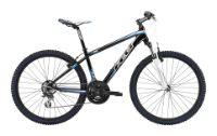Велосипед Felt Q26 (2010)