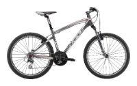Велосипед Felt Q200 (2010)