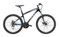 Велосипед Felt Q220 (2010)