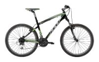 Велосипед Felt Q500 (2010)