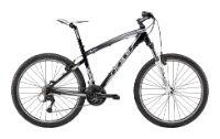 Велосипед Felt Q600 (2010)