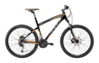 Велосипед Felt Q620 (2010)