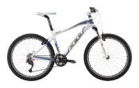Велосипед Felt Q700 (2010)