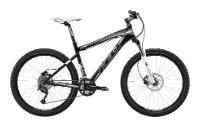 Велосипед Felt Q720 (2010)