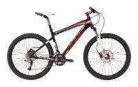 Велосипед Felt Q820 (2010)