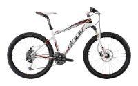Велосипед Felt Q920 (2010)