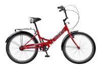 Велосипед STELS Pilot 770 (2010)
