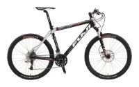 Велосипед Fuji Bikes SLM 4.0 (2010)