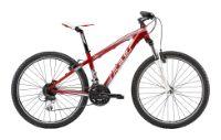 Велосипед Felt Q5 FW (2010)