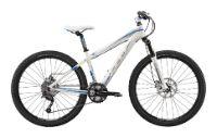 Велосипед Felt Q7 FW (2010)