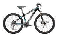 Велосипед Felt Q9 FW (2010)