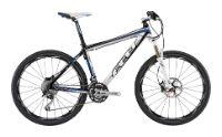 Велосипед Felt Six Pro (2010)