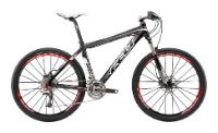 Велосипед Felt The Six (2010)