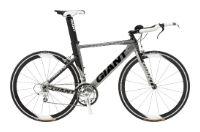 Велосипед Giant Trinity 1 (2010)