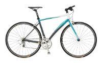 Велосипед Giant Dash 1 (2010)