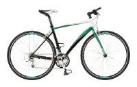Велосипед Giant Dash 2 (2010)