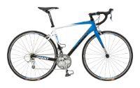 Велосипед Giant Defy 2 Triple (2010)
