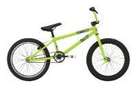 Велосипед Giant GFR FW (2010)