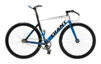 Велосипед Giant Omnium (2010)