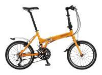 Велосипед Giant Tallerway 8.0 TP (2010)