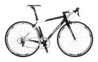 Велосипед Giant TCR 1 (2010)